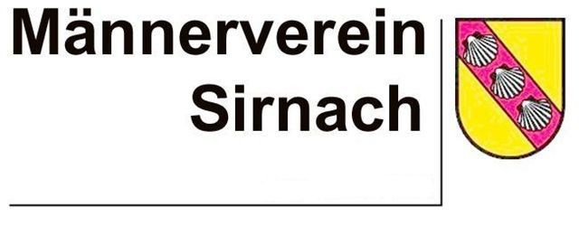 Männerverein Sirnach