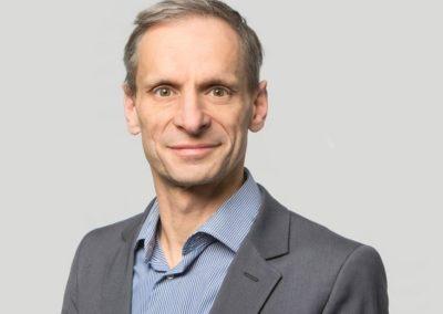 17.01.2018, Referat Mathias Binswanger