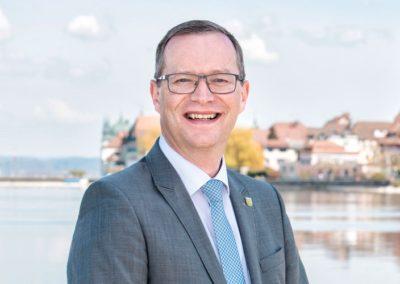 28.03.2019, Referat Walter Schönholzer